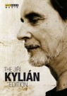 Kylian: The Jiri Kylian Edition | Blu-Ray