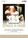 Le Nozze di Figaro - Mozart | Legendary Performances
