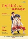L'Enfant et les Sortilèges & Peter And The Wolf | Nederlands Danstheater