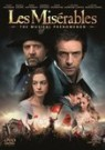 Les Miserables ( musicalfilm 2012)