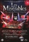 Les Miserables - in concert -25 anniversary