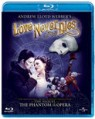 Love never dies - Theatervoorstelling | Blu-Ray