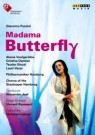 Madame Butterfly - Puccini | Hamburg 2012