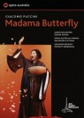 Madame Butterfly | Puccini