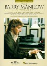 Barry Manilow Anthology