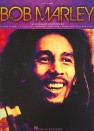 Bob Marley :  for easy piano (with lyrics and chords)