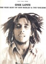 One Love : The very Best of  Bob Marley and the Wailers