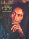 Legend : The Best of Bob  Marley and the Wailers