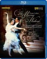 The Merry Widow. Ballet of Canada | Blu-Ray