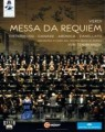 Messa da Requiem \ Verdi | Blu-Ray