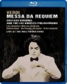 Messa da Requiem-Verdi | BLU-RAY