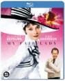 My Fair Lady | Blu-Ray