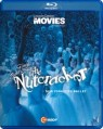 The Nutcracker - New York 2011-Blu-ray
