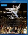 The Nutcracker - Wenen 2014 | Blu-Ray