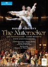 The Nutcracker - Wenen 2014