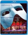 Phantom of the Opera | Blu-Ray