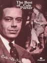 Cole Porter - the best of