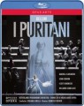 I Puritani - Bellini | Blu-Ray