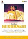 Der Rosenkavalier | Legendary Performances