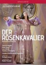 Der Rosenkavalier | Richard Strauss