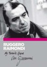 Ruggero Raimondi - My Favourite Opera/Don Giovanni (Dokumentation)