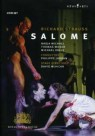 Salome | Richard Strauss | ACTIE