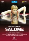 Salome | Richard Strauss |Festspielhaus Baden-Baden in 2011