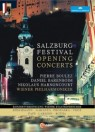 Salzburg Festival Opening Concerts BOX