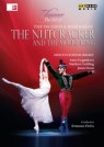 The Art of Toer van Schaik en Wayne Eagling,  Nutcracker