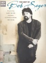 Bob Seger : The Best of  songbook easy