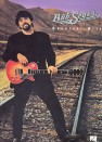 Bob Seger & The Silver Bullet Band :  Greatest Hits  Songbook