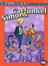 Frank Rich presenteert: Simon & Garfunkel