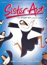 Sister Act (Musical) : vocal selections