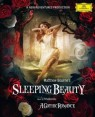 Sleeping Beauty | Matthew Bourne