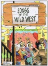 Songs of the wild west | Frank Rich