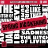 Spring Awakening | meezing cd