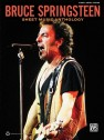 Bruce Springsteen - Anthology