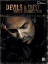 Bruce Springsteen : Devils and dust