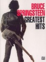 Bruce Springsteen. Greatest Hits