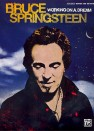 Bruce Springsteen : working on a Dream