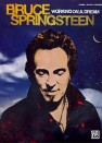 Bruce Springsteen. Working on a Dream
