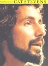 Songs of Cat Stevens :  Songbook