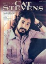 Best of Cat Stevens : for easy piano