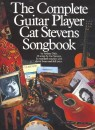 The complete Guitar Player :  Cat Stevens