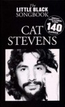 Cat Stevens : The little black Songbook