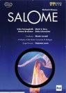 Salome - Richard Strauss | Bologna 2010