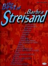 Barbra Streisand : The Best of
