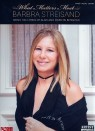 Barbra Streisand : What matters most