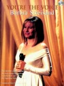 You're the Voice (+CD) : Barbara Streisand