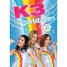K3 en Ghostrockers Partituren - bladmuziek